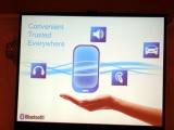 ce3daa9c15 画像] Bluetooth SIG、Windows 8でBluetooth 4.0をネイティブサポート ...