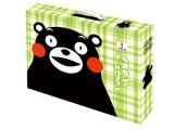 5 s Unitcom releases special Kumamon notebook
