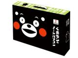 6 s Unitcom releases special Kumamon notebook