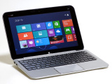 HP ENVY x2 11-g005tu Broadcom WLAN New