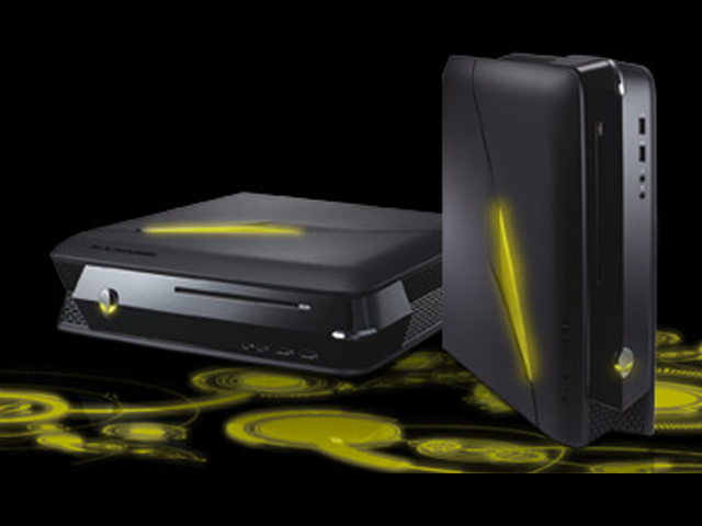 Alienware X51 R32 Related Keywords & Suggestions - Alienware