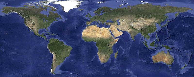 Google Earthを遊ぼう その27YouTube動画>17本 ->画像>89枚