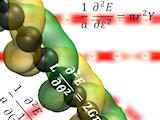【やじうまPC Watch】 この世で最も固い物質が発見される ~ダイヤモンドの3倍の剛性。半導体にも応用可能