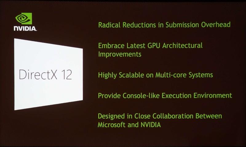 画像] 【後藤弘茂のWeekly海外ニュース】GPUの進化に対応した