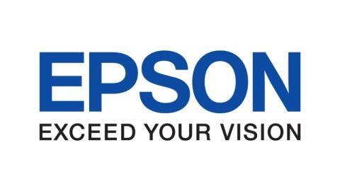 「EPSON ロゴ」の画像検索結果