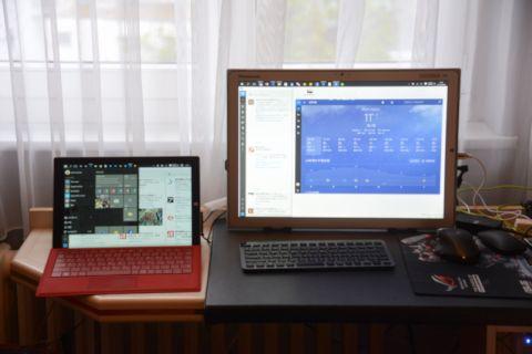 2b2f8f0c44 山田祥平のRe:config.sys】タブレットだって大きいことはいいことだ - PC ...