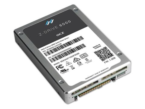 PC-6000シリーズ