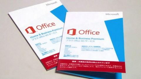 Microsoft  Home Premium