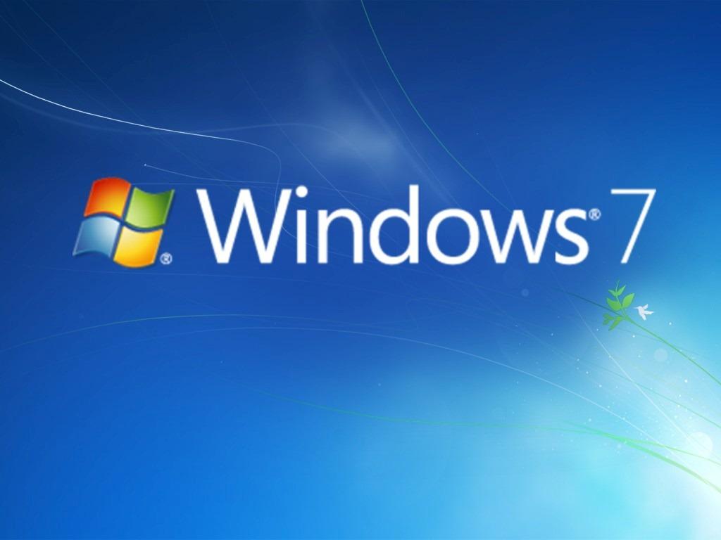 Windows 7向けmedia Playerのメタデータサービスが終了 Pc Watch
