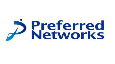 ス プリファード ネットワーク