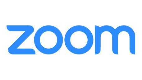 ミーティング パスワード zoom