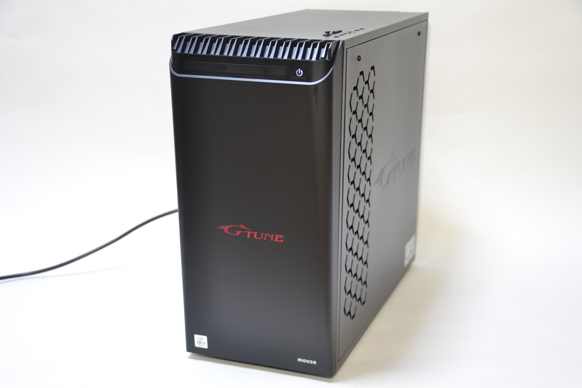 Photo of [Hothot 리뷰]今なら5万円割引! RTX 3070搭載のマウス製品ゲーミングノートパソコン「G-Tune HN-Z」を確認します。水冷クーラーで騒音 – PC Watch