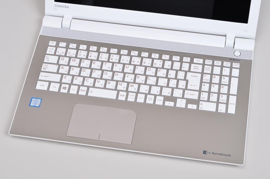 【初心者向け】パソコンでブルーレイを ...